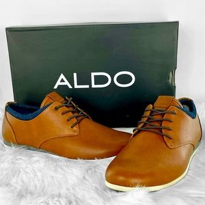 ✨NWT✨ Aldo Shoes